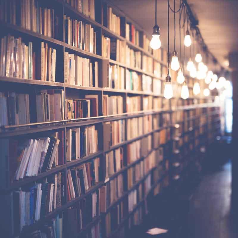 Mit einem Gedächtnispalast motiviert und konzentriert lernen