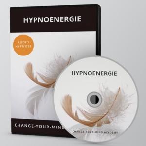 Hypnose Hypnoenergie
